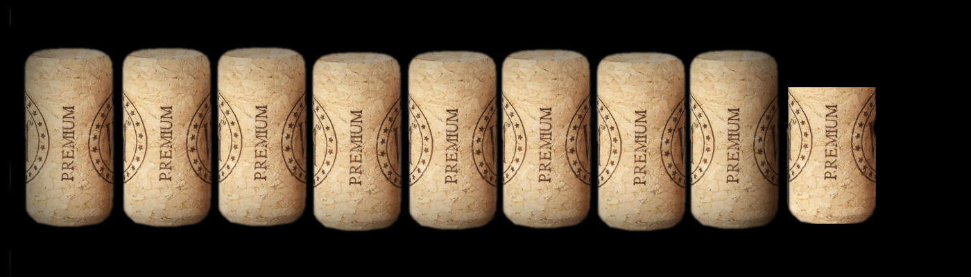 Cork Rating