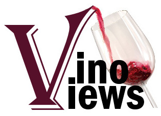 Vino Views Logo